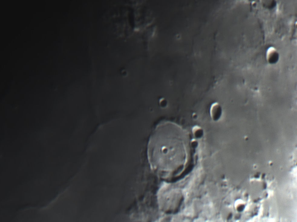 "Crater Posidonius taken with my new/old classic Circle-K 3"" refractor"