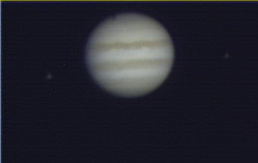 SkyMax Jupiter May 2016_20160523_2137_21_wave_crop