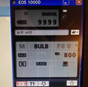 EOS Utility Menu2