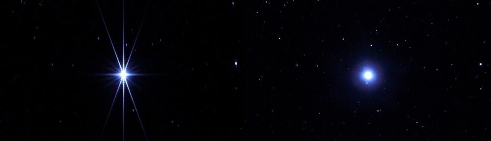 Jenham's Astro