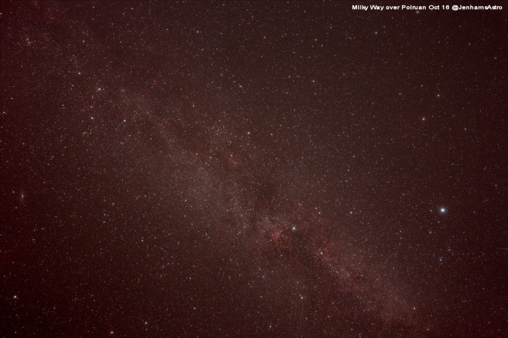polruan_oct_16_jenhams_astro