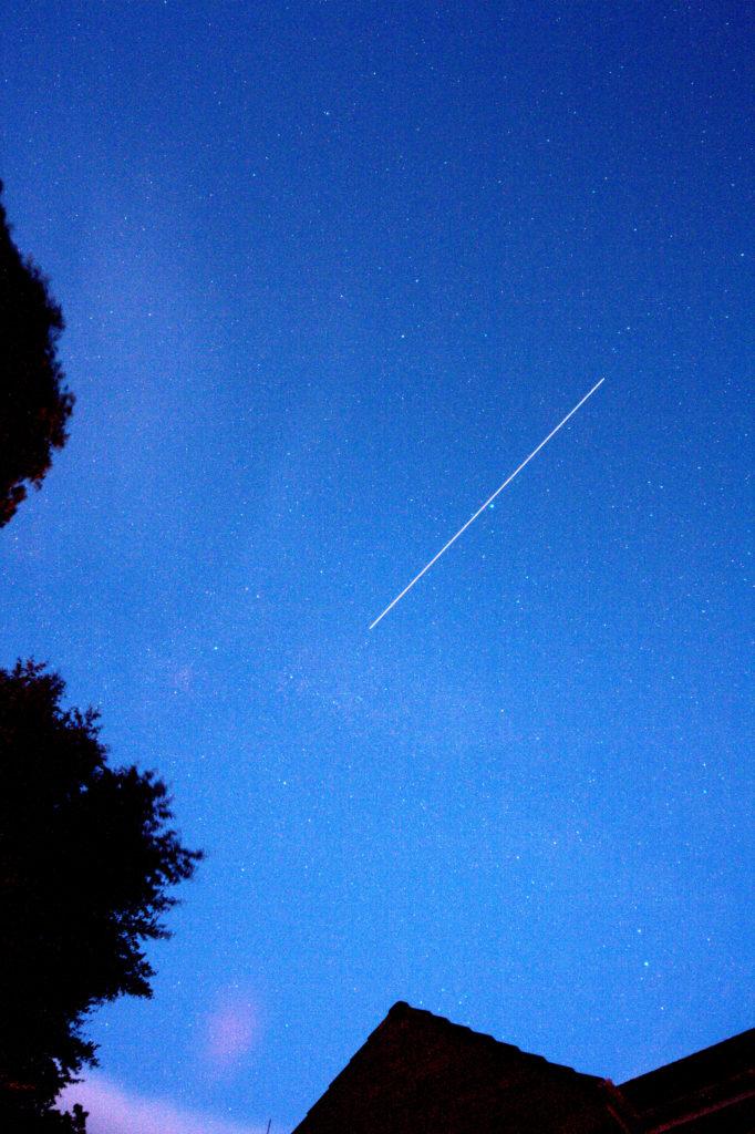 ISS_Vega_310716_Jenhams